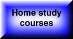 Home study courses
